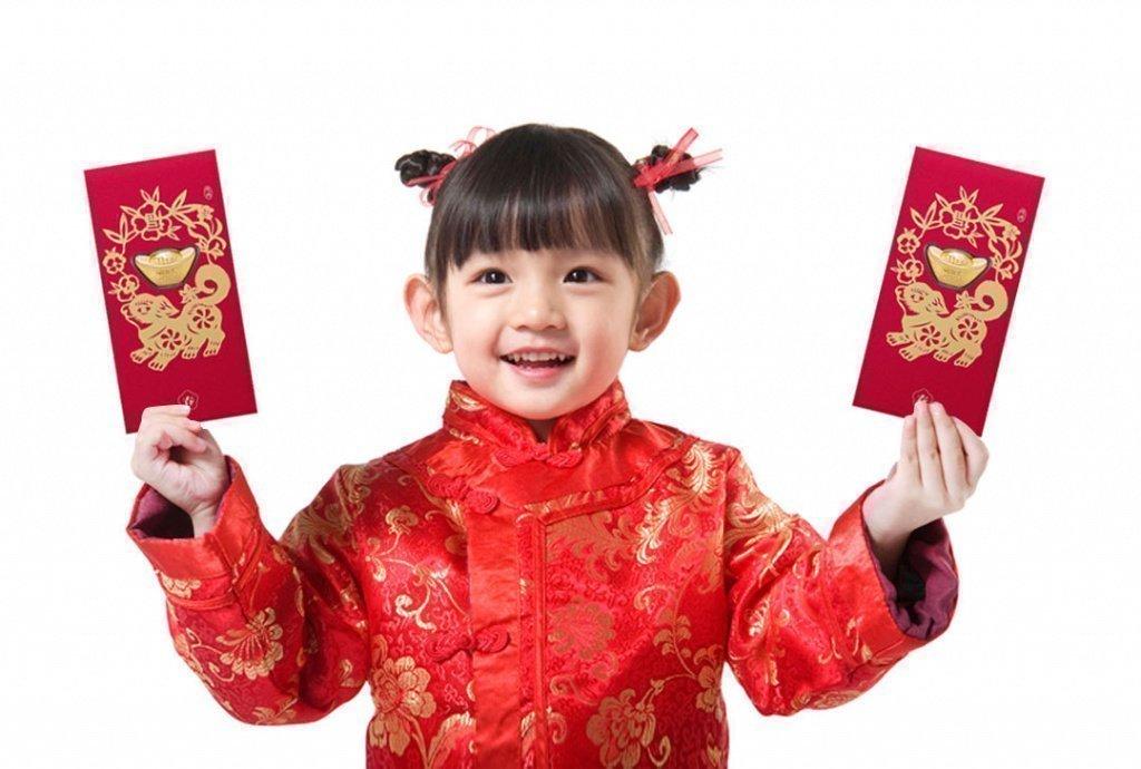 Картинки подарки в китае